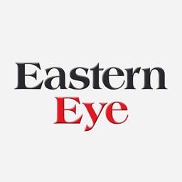 Eastern Eye.