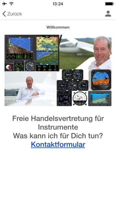 点击获取Dieter Schwenk