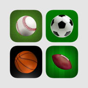Sports Stats Tracker Pack
