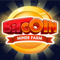 Codes for Bitcoin Miner Farm: Clicker Hack