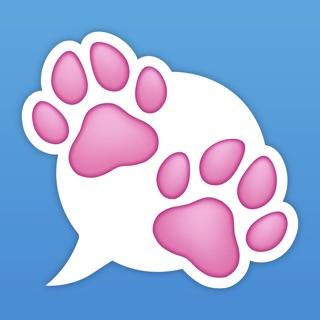 My Talking Pet Pro on the App Store