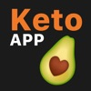 KetoApp - Diet Recipes Reviews