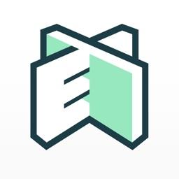 Ethex Trade Wallet