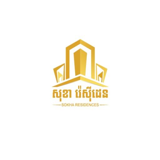 Sokha Residences