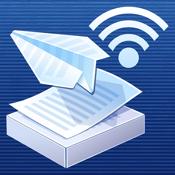 Printershare Premium app review