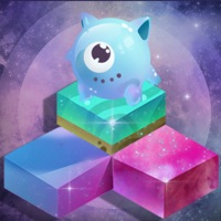 Codes for Galaxy Climber Hack