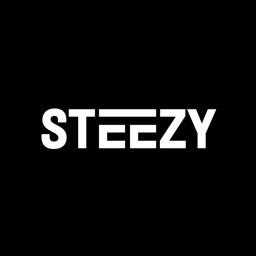 STEEZY Studio - Learn To Dance