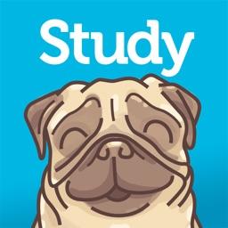 StudyPug — Expert Math Tutors