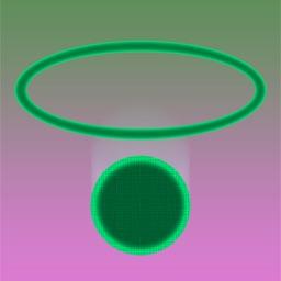 Balls In Rings