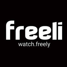 Freeli TV - Live TV and Movies