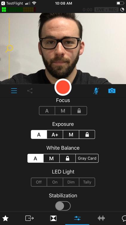 Switcher Studio screenshot-3