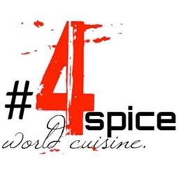 4 Spice
