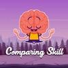 Comparing Skill