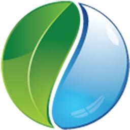 能源监管平台
