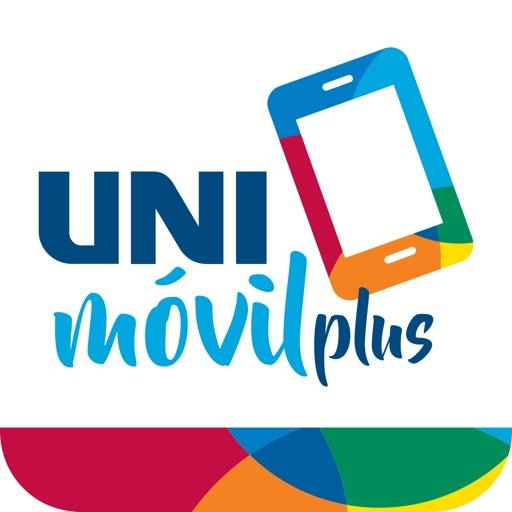 UniMovil Plus