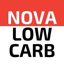 Nova Low Carb - Emagreça Já!