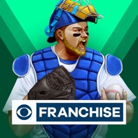Codes for CBS Franchise Baseball 2019 Hack