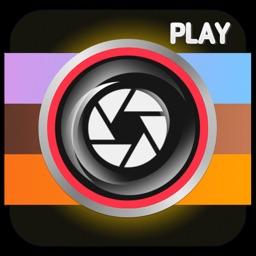 Play Camera X
