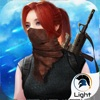 Strike team- Online FPS