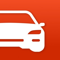 Metrocars: car rental Nigeria