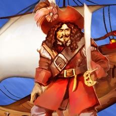 Activities of Drapers - Merchant Trade Wars