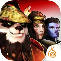 Codes for Taichi Panda: Heroes Hack