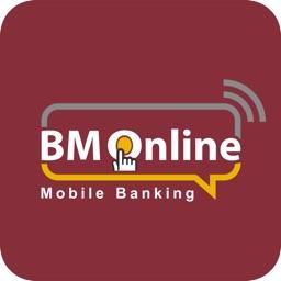 BM Mobile Banking