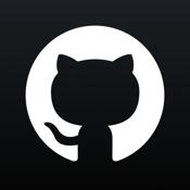 Github app review