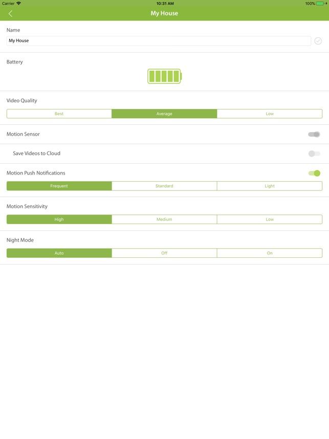 Remo+ : DoorCam & RemoBell on the App Store