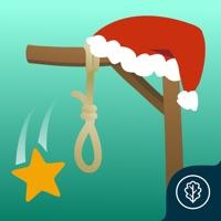 Codes for Christmas Hangman Deluxe Hack