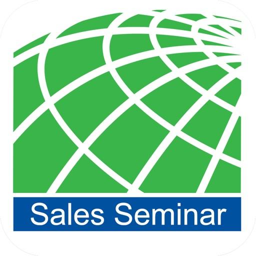 Duro-Last Sales Seminar