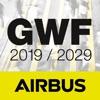 GWF :GLOBAL WORKFORCE FORECAST