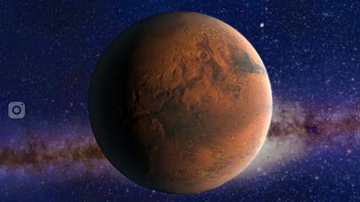 Planet Genesis 2 screenshot 12
