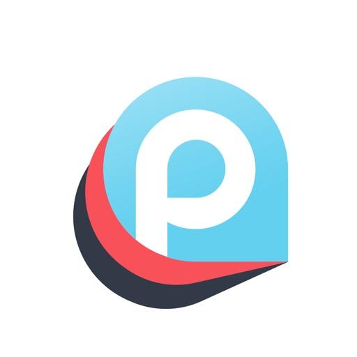 ParkAround - Book Parking