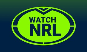Watch NRL