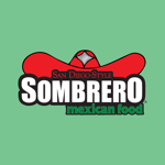 Sombrero Rewards