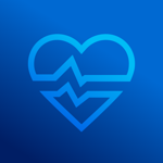 iFit—Smart Cardio Equipment