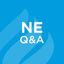 Nurse Executive Review Q&A