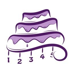 Cake Wizard