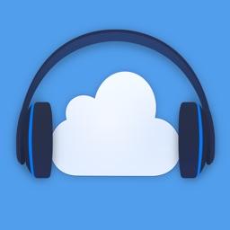 CloudBeats: Lecteur de Musique