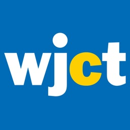 WJCT Public Broadcasting App