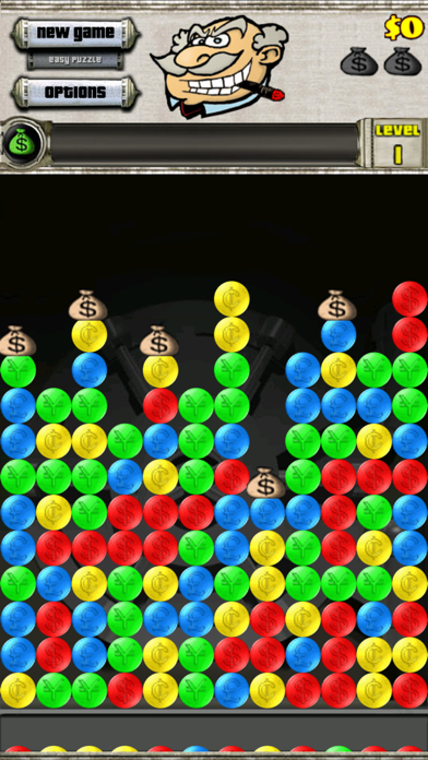 Big Money! screenshot 2
