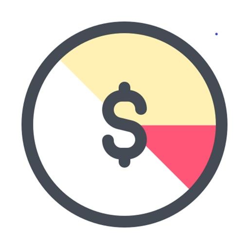 BudgetSmart: Expense Tracker
