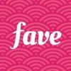 Fave - Deals & Cashback