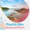How to install Pacific Rim National Park in iPhone