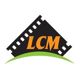 Laxmi Chalchitra Mandir