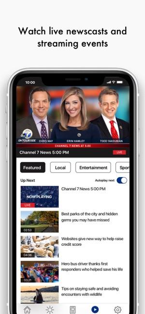 KATV News on the App Store