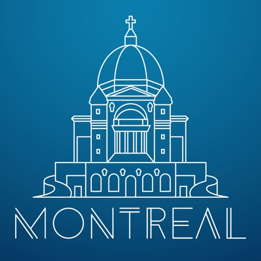 Montreal Travel Guide .