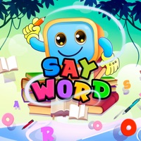 Codes for Say Word Hack