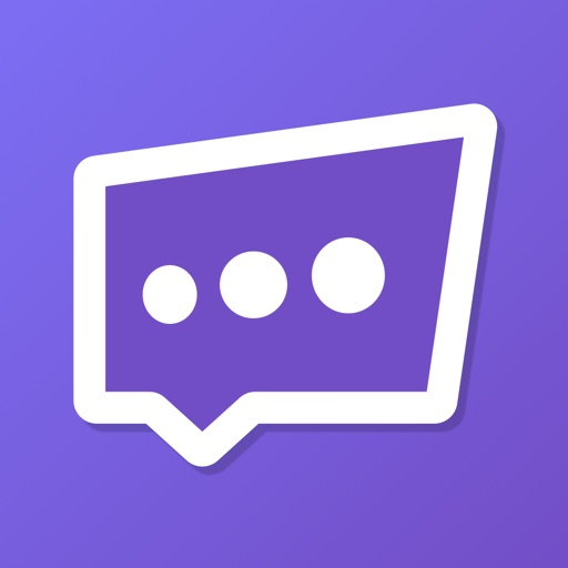 Chatform Business Texting